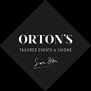 Orton's Tailored Events & Cuisine