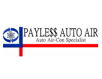 Payle$$ Auto Air Ltd