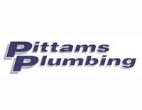 [Pittams Plumbing Ltd]