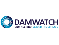 Damwatch Engineering Ltd
