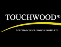 Touchwood Solidwood Homes