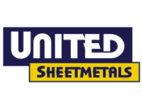 United Sheetmetals Ltd