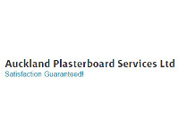Auckland Plasterboard Services Ltd