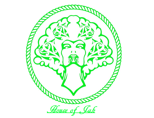 House Of Jah