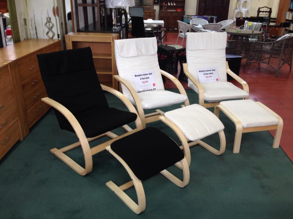 Second hand furniture wanganui