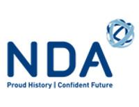 [NDA Engineering Ltd]