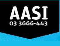 Aerial & Satellite Installations Ltd