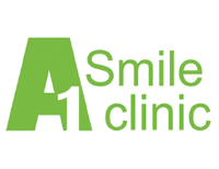 A1 Smile Clinic