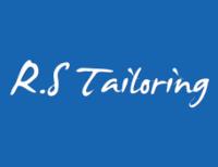 R.S Tailoring