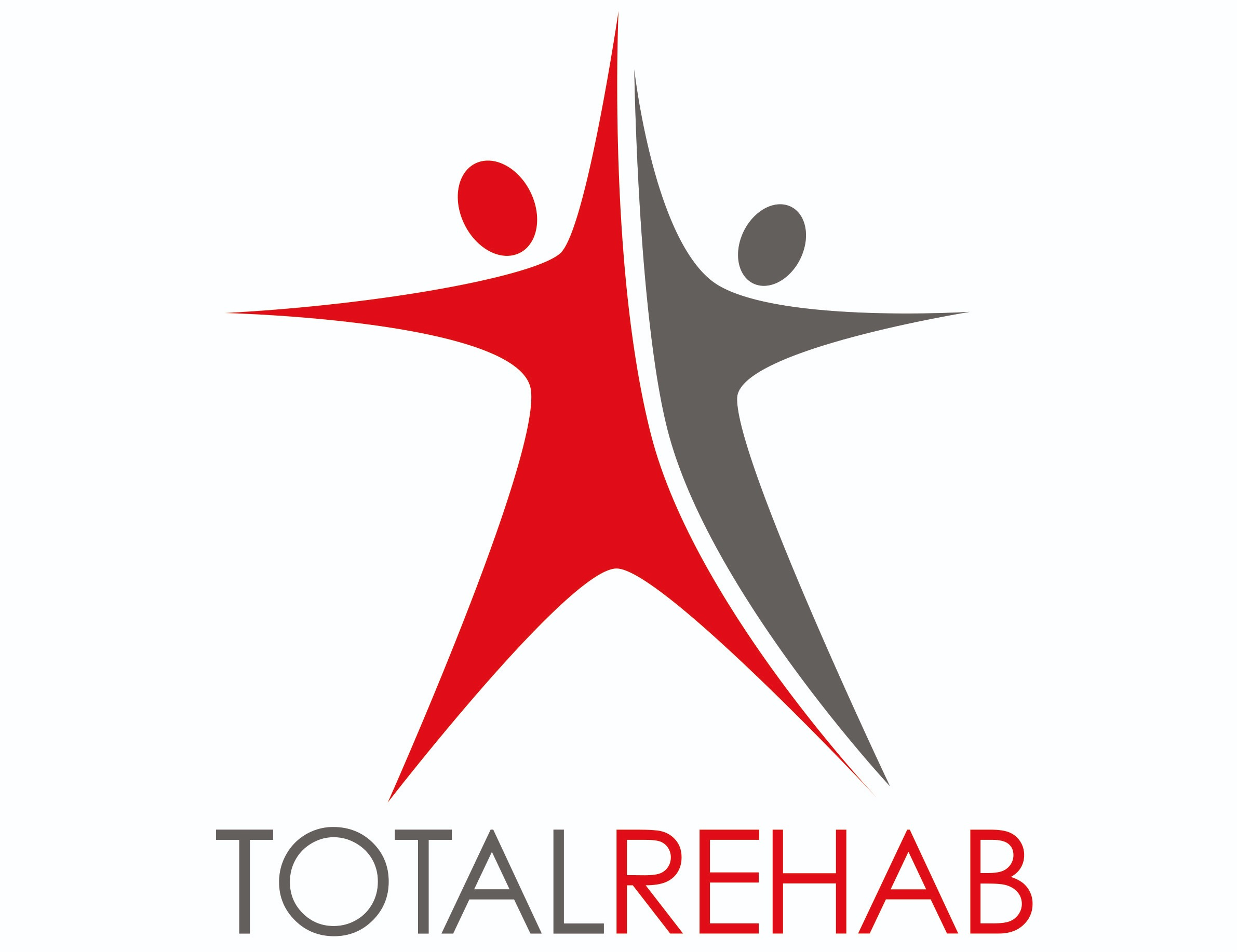 Total Rehab Physio Brookfield