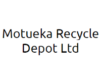 Motueka Recycle Depot Limited
