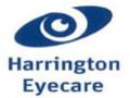 Harrington Eyecare