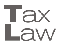 [Hayes David Tax Lawyer]