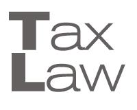 Hayes David Tax Lawyer