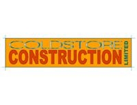 Cool Store Construction Ltd