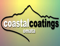 Coastal Coatings