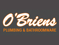 O'Briens Plumbing & Bathroomware