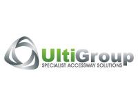 Ulti Group Ltd