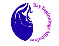 Bay Birth Care Midwives