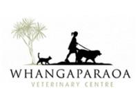 Whangaparaoa Veterinary Clinic