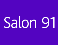 Salon 91