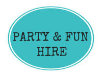 Party & Fun Hire