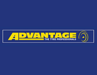 Advantage Tyres Trading as C C Tyres (2007) Limited