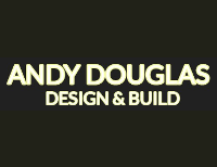 Andy Douglas Design & Build