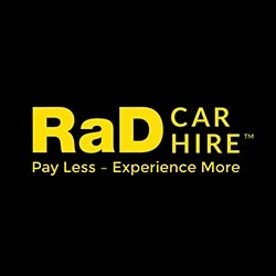 RaD Car Hire
