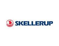 Skellerup Industries