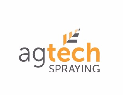 Agtech Spraying Limited