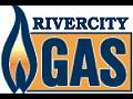 Rivercity Gas Ltd