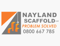 Nayland Scaffold Ltd