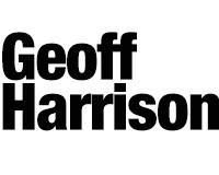 Harrison Geoff