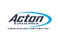 Acton Automotive Ltd