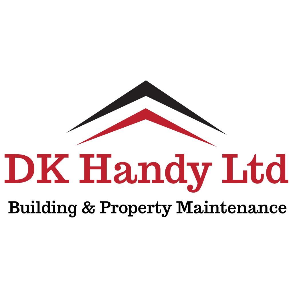 DK Handy Ltd