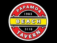Papamoa Beach Tavern