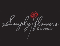Simply flowers and Events