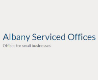 Albany Serviced Offices