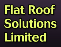 Flat Roof Solutions Limited