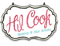 Hil Cook Makeup & Hair Artists