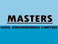 [Masters Civil Engineering Ltd]