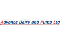 Advance Dairy & Pump