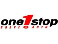 One Stop Brake & Auto