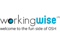 Working Wise Ltd