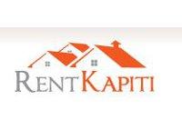 Rent Kapiti Ltd
