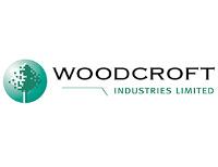 Woodcroft Wood Turners