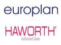Europlan Ltd