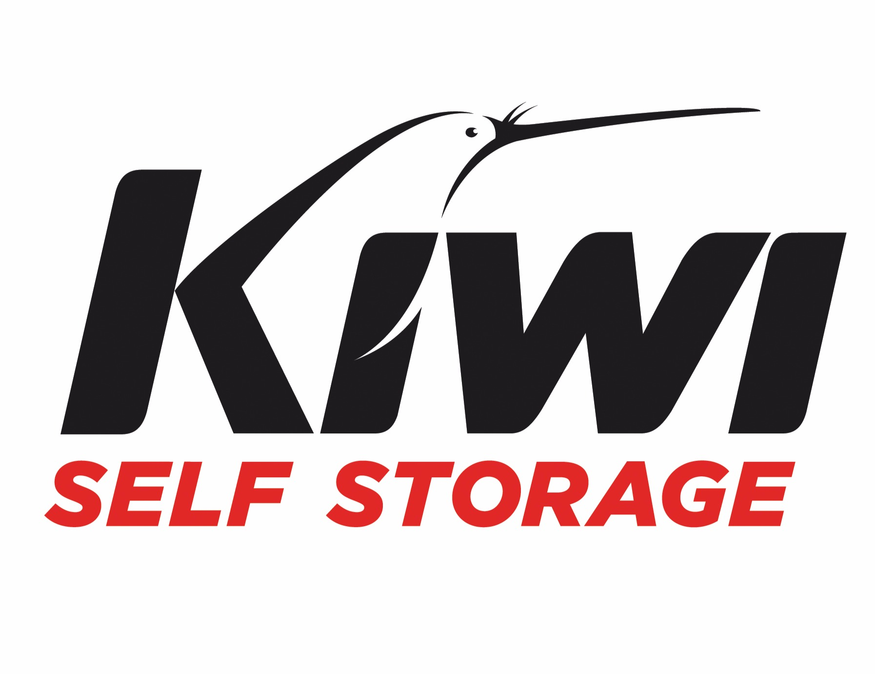 Kiwi Self Storage Limited