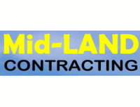 Mid-LAND Contracting Limited